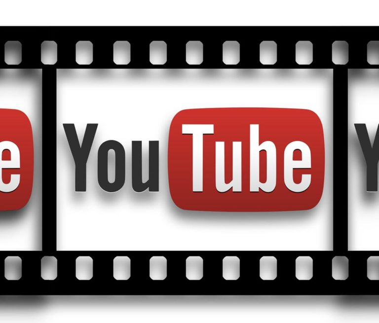 5 Ways To Benefit From YouTube Algorithms